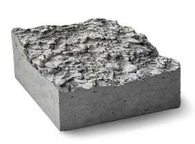 Бетон б15 купить спб бетон миксер аренда